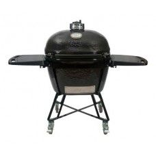 Kamado-grilli Primo XL 400 All-In-One