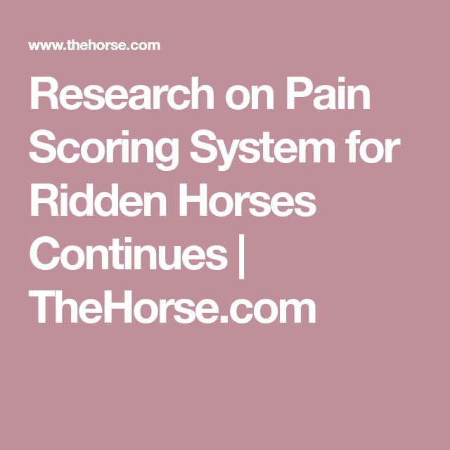 Best 25+ Scoring system ideas on Pinterest Behavior support - sample tennis score sheet template