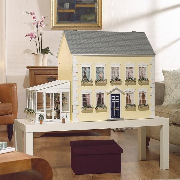 Dollhouse Miniatures Jensen: 1000+ Images About Doll Houses & Mini 's On Pinterest
