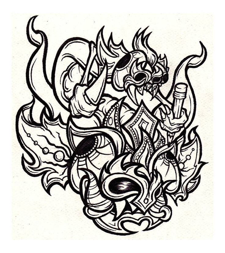 Diablito newschool! #supay #supayart #ilustracion #illustration #draw #ink #art #artwork #dibujo #tinta #digital #mask #mascara #diablo #devil #serpent #serpiente #eyes #tradicional #traditional #bolivian #bolivia #dance #bolivianpower #style #newschool #awyeah! http://ameritrustshield.com/ipost/1553829502794370376/?code=BWQT7NDlI1I