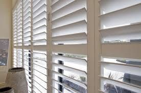 thermalite shutters - Google Search