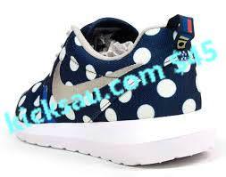 Nike Roshe Run Sneaker roshesale.com