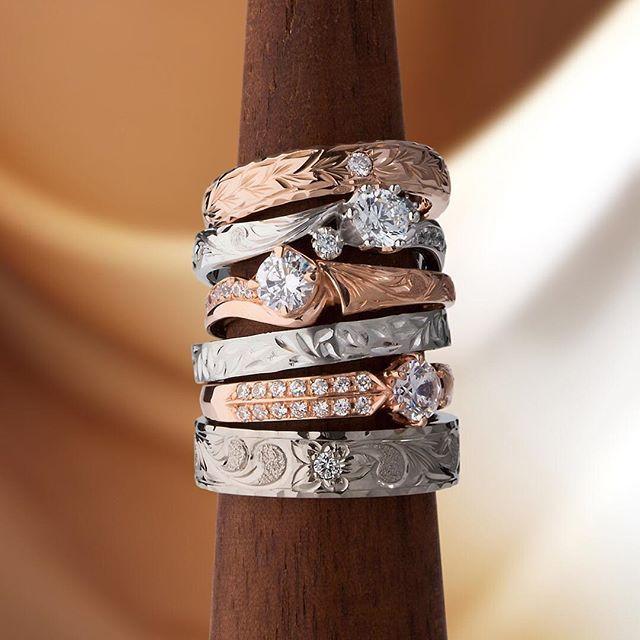 "【makana_hawaiian】さんのInstagramをピンしています。 《ハワイ語で""贈り物""の意味を持つハワイアンジュエリーの結婚指輪。 - プレミアムハワイアンジュエリー Makana「マカナ」 - 全国52店舗にて取り扱いいただいております。 -  #高級 #高品質 #プレミアム #ラグジュアリー #ハワイ #ハワイアン #ハワイアンジュエリー #ブライダル #結婚指輪 #婚約指輪 #マリッジリング #エンゲージリング #プロポーズ #プレ花嫁 #アロハ #贈り物 #マカナ #makana #海 #夏 #ビーチ #リゾート #フラ #フラガール #銀座 #表参道 #横浜 #梅田 #心斎橋 #広島》"