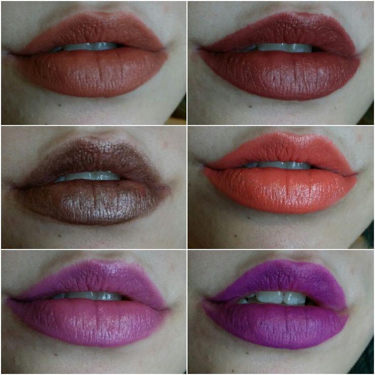 mac lipsticks taupe del rio vg rihanna 2 vegas volt up the amp heroine beauty cutie. Black Bedroom Furniture Sets. Home Design Ideas