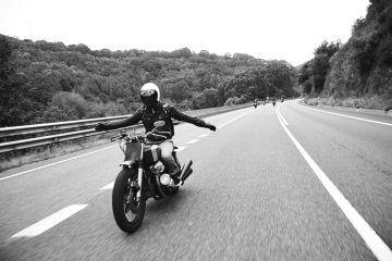4h10 | Bikes, Lifestyle & More