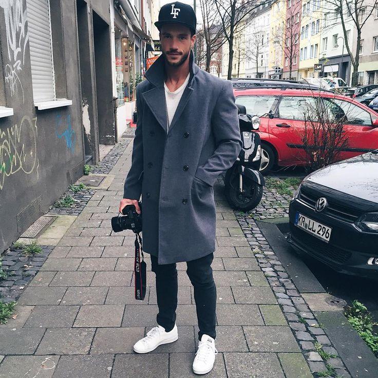 Daniel (@magic_fox) • Fotos y vídeos de Instagram