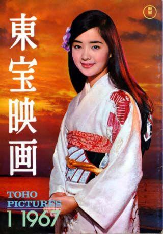 naitouyouko.jpg (320×458)