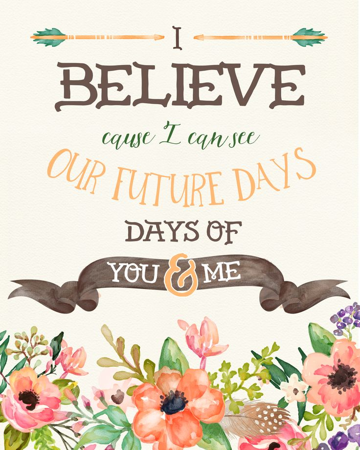 """Pearl Jam """"Future Days"""" Lyrics Poster Purchase here: https://www.etsy.com/listing/273547120/pearl-jam-future-days-digital-download?ref=shop_home_active_1"""