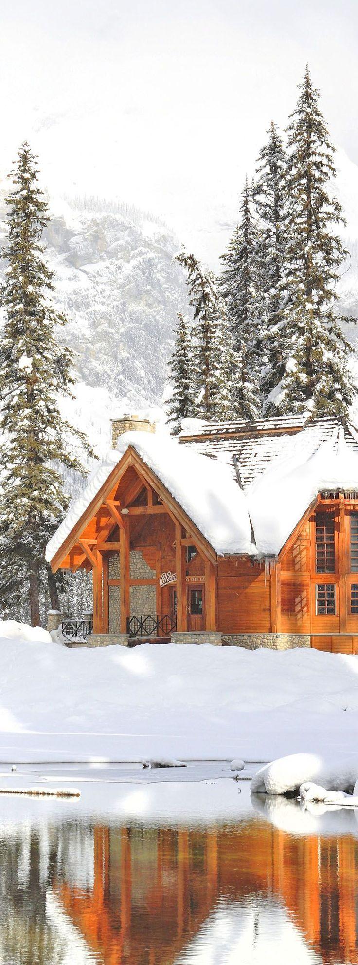 The Top Rustic Lodges Amp Cabins Emerald Lake Lodge Log