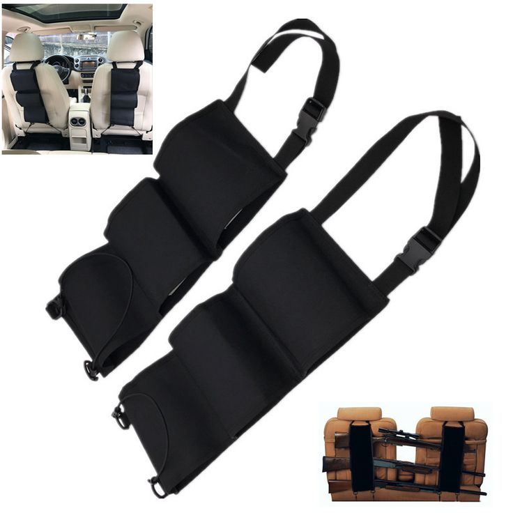 Tactical holster,Combat holster, Military holster,-Product Center-Sunnysoutdoor Co., LTD-