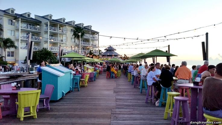 20 Things to Do in Key West for the First-Timer