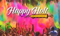 collection of happy holi hd pictures images high quality wallpapers photos for your mobile desktop and for your friends and family.