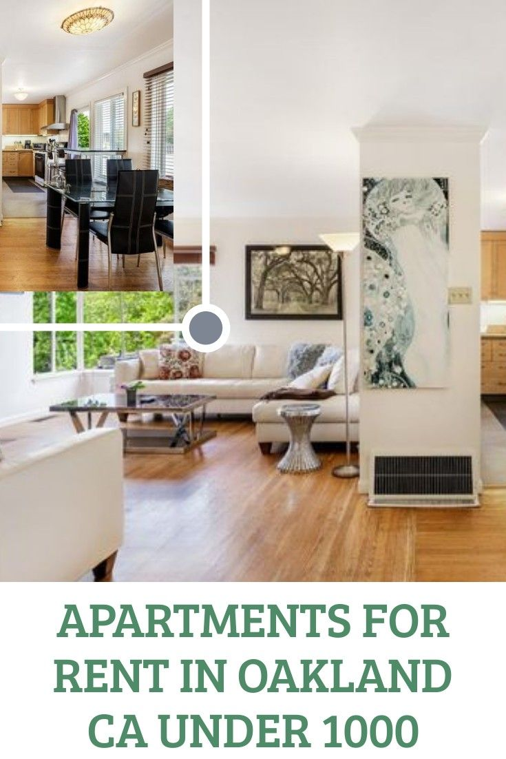 Apartements Foe Rent In Oakland Ca Under 1000 Furnished Apartments For Rent Cheap Apartment For Rent Lofts For Rent