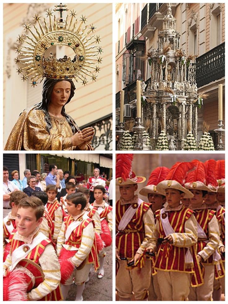 Spanish Christmas Traditions & Christmas Vocabulary   Spain Culture Christmas