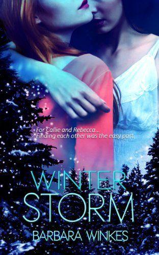Winter Storm by Barbara Winkes, http://www.amazon.com/dp/B00BA4JPA6/ref=cm_sw_r_pi_dp_-REOsb1NZCW6G