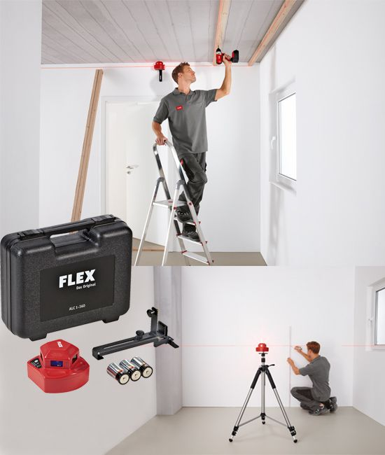 FLEx lazer hizalama cihazı portatif 360˚ çalışma olanağı sağlayan lazer hizalamadır. ALC 1 - 360 model lazer ölçme cihazı.   http://www.ozkardeslermakina.com/urun/lazer-hizalama-alc-1-360/ #flex #lazer #laser #hizalama #olcumcihazı #muhendislik #tadilat