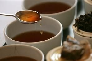 """""""Home isn't a place, it's a feeling.""""   -Cecelia Ahern. Sometimes, you just need a cup of tea and time to yourself to feel the comforts of home."""