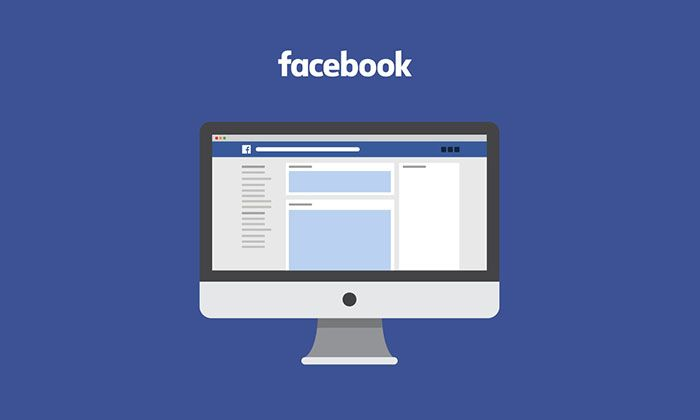 Page Roles How To Manage Facebook Page Roles Make Someone Admin Mikiguru Facebook Business Online Tutoring Facebook App
