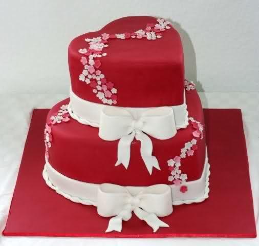 torte per ditelindje receta - Google Search | torte ...