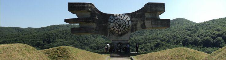 Los monumentos más feos del mundo
