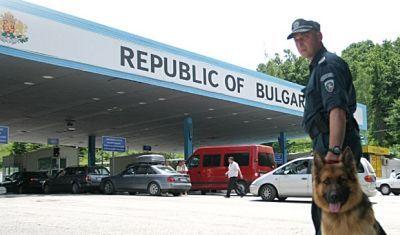 Atenție, șoferi! Noi reguli pentru plata taxelor de drum și a vinietei în Bulgaria