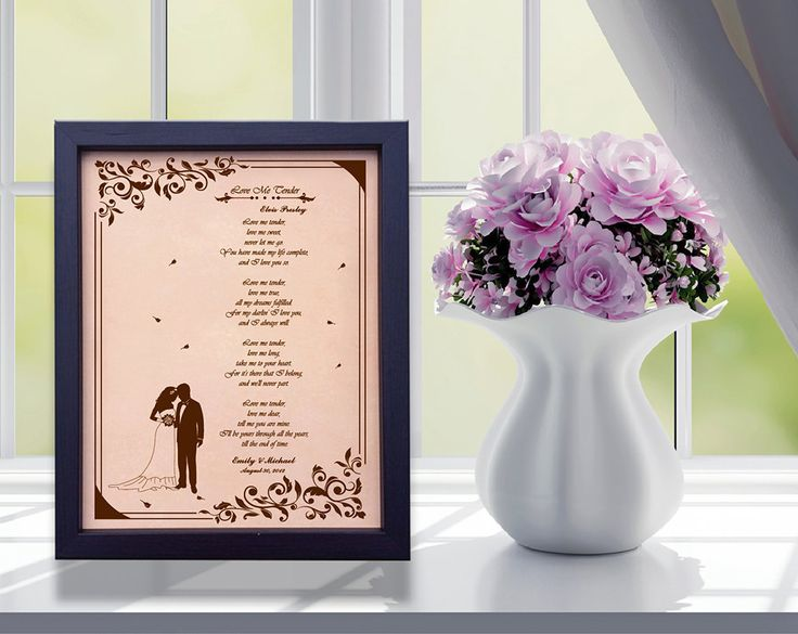 Year 3 Wedding Anniversary Gifts: 25+ Best Ideas About Third Anniversary On Pinterest