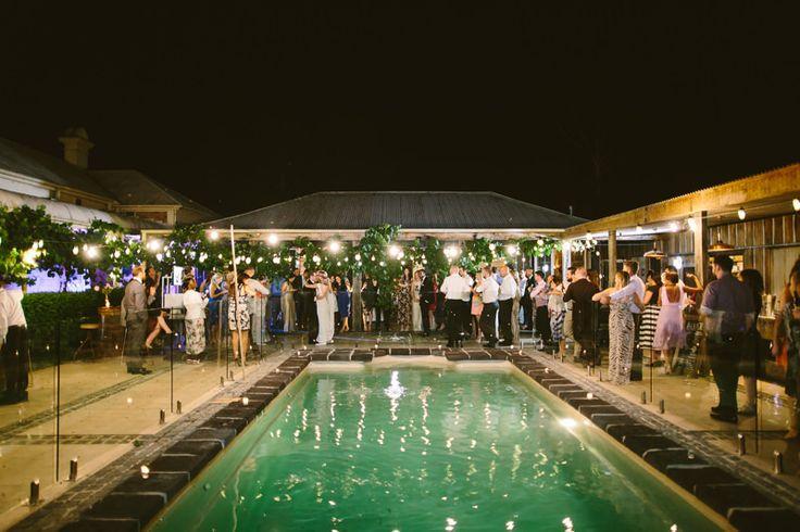Mindaribba House Wedding. Image: Cavanagh Photography http://cavanaghphotography.com.au/