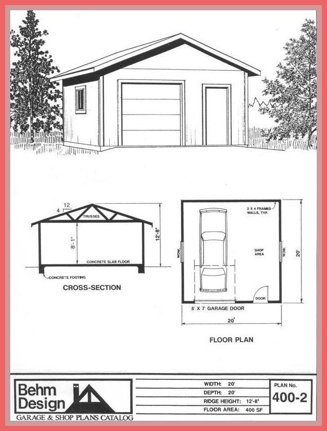 111 Reference Of Garage Door Simple Interior Garage Design Garage Plans Garage Plans Free