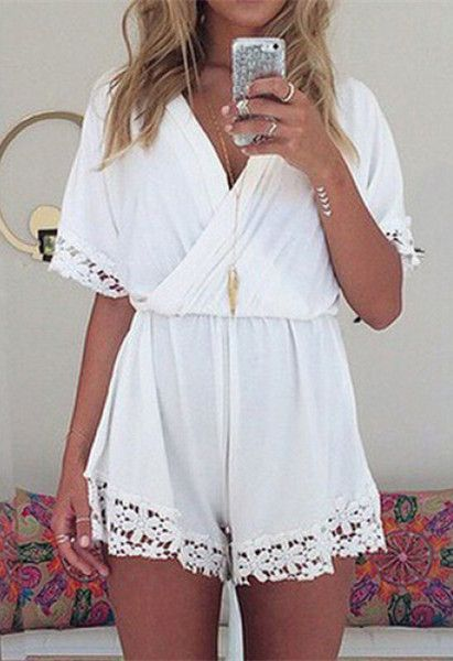 17 best ideas about white beach cover up on pinterest. Black Bedroom Furniture Sets. Home Design Ideas