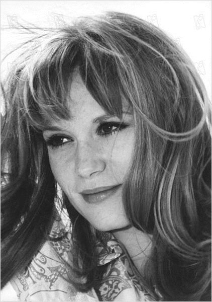 52 best images about francoise dorleac on pinterest hosiery french beauty and the young. Black Bedroom Furniture Sets. Home Design Ideas