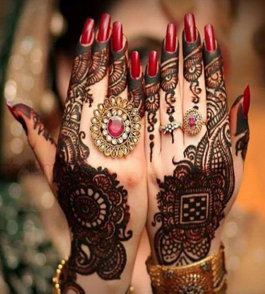 Mehndi Designs Collection For Eid UL Azha-acelebritynews, Latest Mehndi Designs, Mehndi Designs For Hands,Feet, Arms, Bridal Mehndi, Wedding Mehndi Designs,