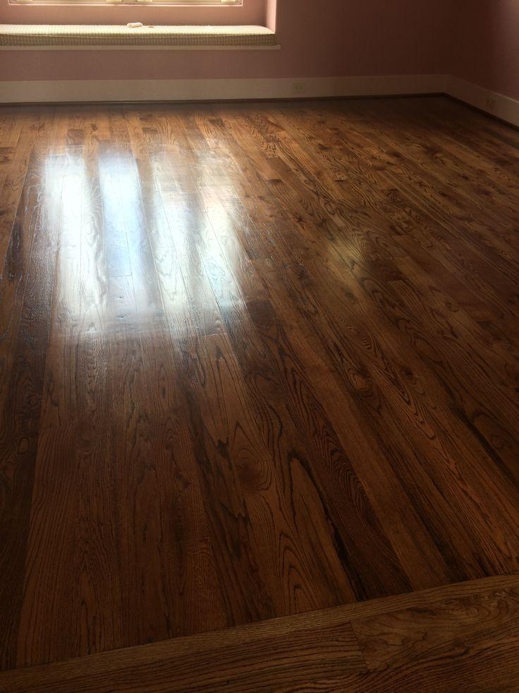 Nice Hardwood Floor Refinishing Specialists  Call 713 373 7147. Hardwood Floor  RefinishingHouston