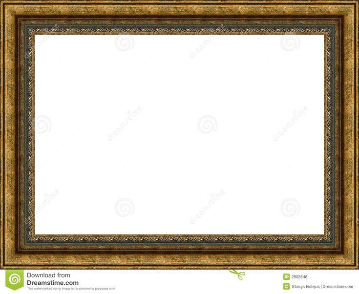 old-wooden-frame-2902646.jpg (1300×1065) | old book frame ...