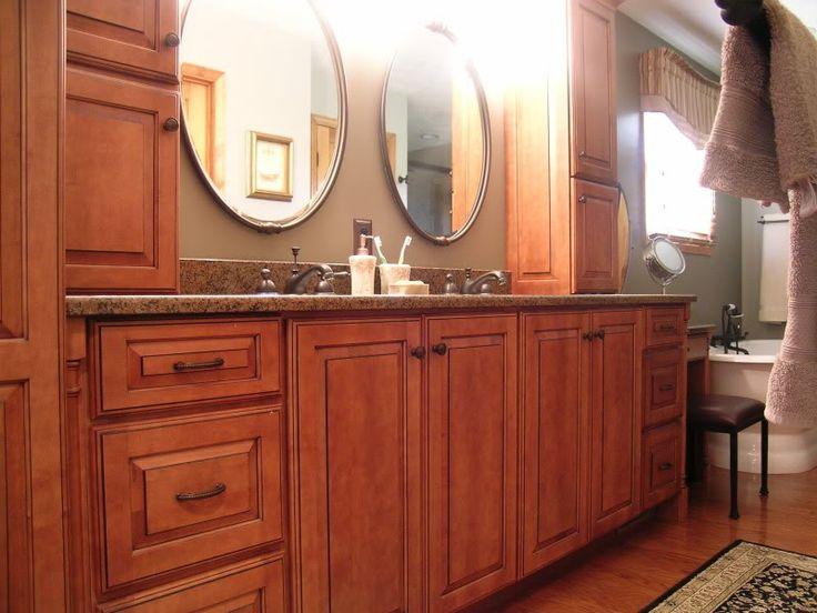 Medallion Maple Harvest Bronze Home Decor Pinterest