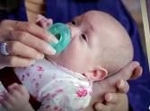 An Incredible Miracle Baby Beats the Odds and Shocks Doctors - Praise the Lord!