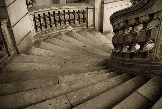 Certosa di San Lorenzo by ChiaraDiPalma7, via Flickr #InvasioniDigitali il 21 aprile alle ore 11.00 Invasori: @settimio_rienzo @nicolacestaro