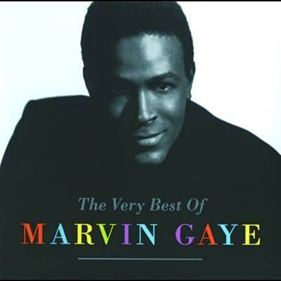 Found What's Going On by Marvin Gaye with Shazam, have a listen: http://www.shazam.com/discover/track/235318