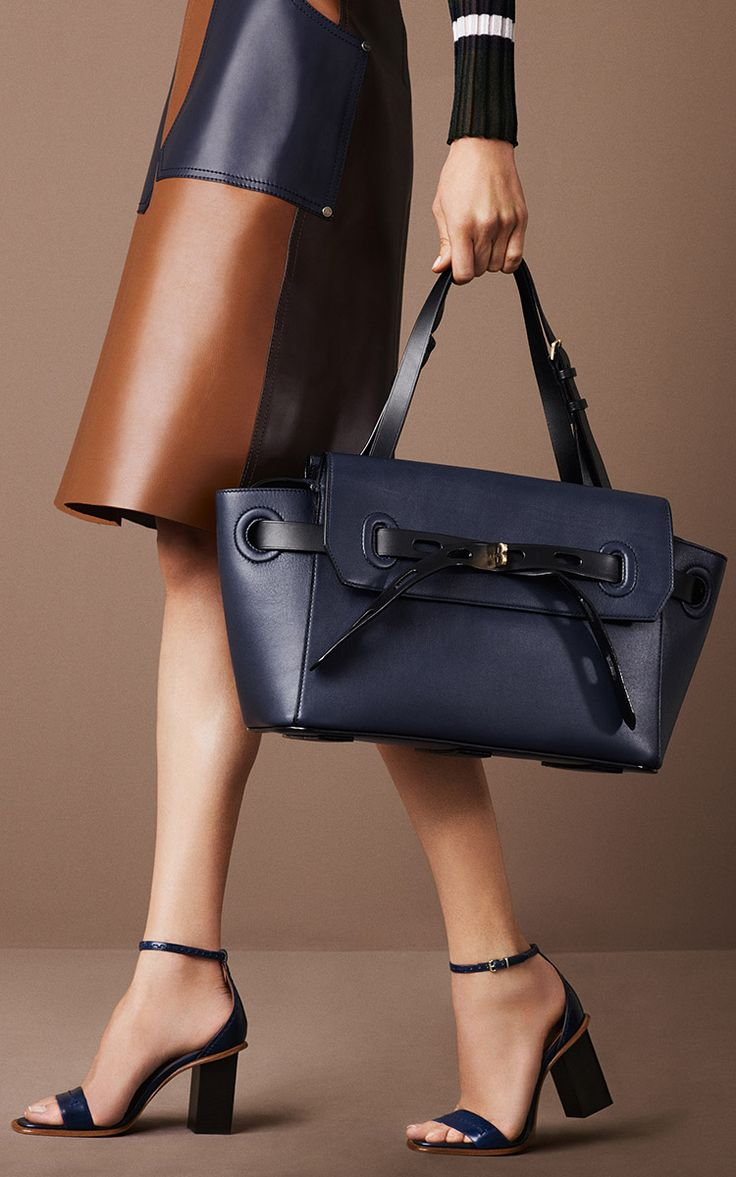 Bally Resort 2016 - Preorder now on Moda Operandi