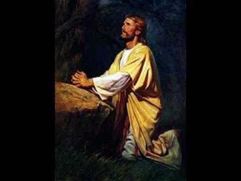 Himnos Mormón Español 1 al 50 Mix (1) - YouTube