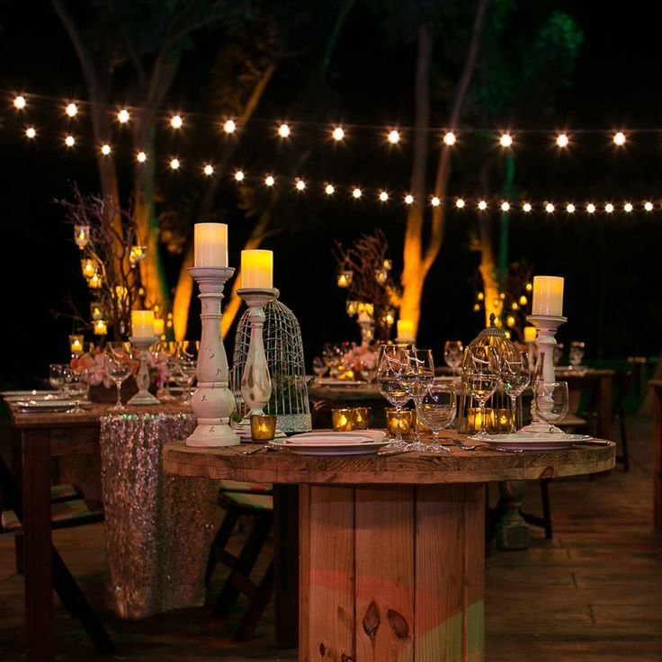 1201 Best Images About Wedding Reception On Pinterest: 1644 Best Venues For Weddings & Events Images On Pinterest