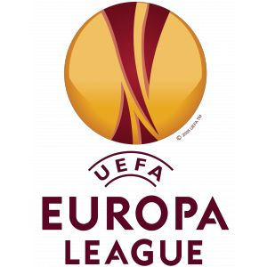 Bilete Europa League 2016Bilete Europa League 2016