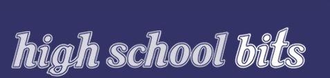 A blog for high school English teachers written by high school English teachers.