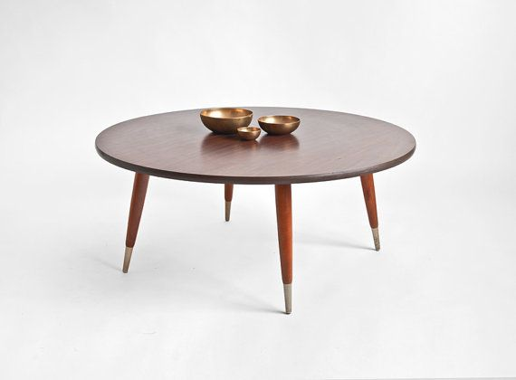 Best Coffee Table References Images On Pinterest Round Coffee