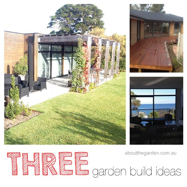 Landscaping Ideas For Commercial Buildings: 17 Best Images About Outdoor Entertaining Spaces & Ideas On Pinterest