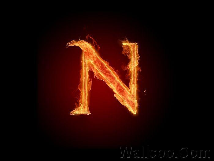 9 best trophy images on pinterest alphabet letters script letter n fire aphabets fire lettres a z picture1920 altavistaventures Gallery