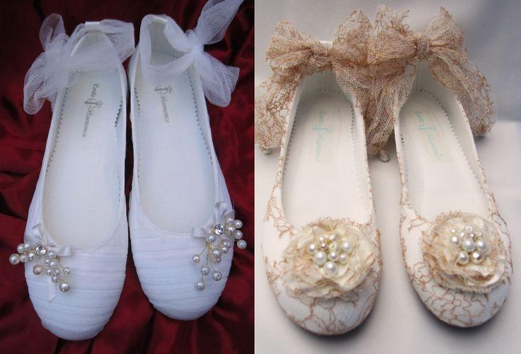 zapatos-de-comunion-exclusivos-las-mejores-bailarinas-de-comunion-corte-flamenco-tipo-sencillo