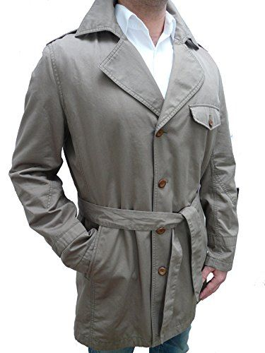 Hugo Boss Herren Designer Mantel Kurzmantel Trenchcoat UV... https://www.amazon.de/dp/B01HGVYB0A/ref=cm_sw_r_pi_dp_x_xoSpybQ8BB21C