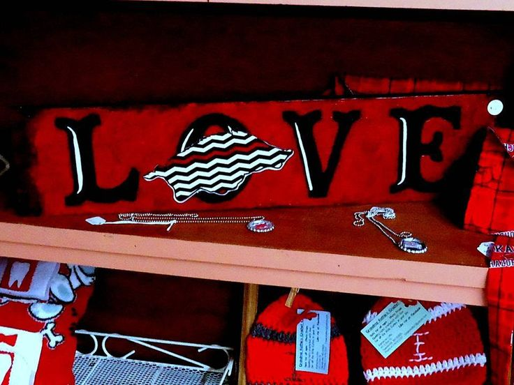 Razorback Classroom Decor : Best the razorbacks wps images on pinterest