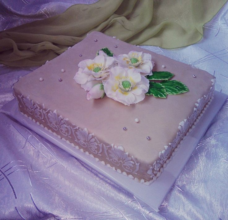 Заказать торт на День рождения в Виннице. Заказать домашний торт в Виннице. Заказать торт в Виннице.  0937380424 - viber 0677476856  #vinnitsya #vinnitsa #вінниця #винница cake.vn.ua