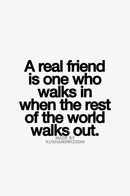 Quotes Friendship Gorgeous 72 Best Friendship Is.images On Pinterest  Quote Best . Inspiration Design
